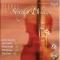 Ignaz Pleyel: Kvartettek és kvintett